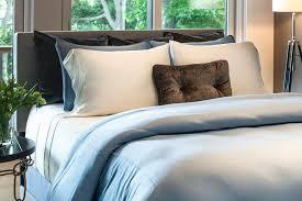 get a good night u0027s sleep u2013 las vegas review journal