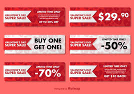 s day sale s day sale banners free vector stock
