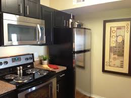 cheap kitchen appliances melbourne appliances ideas