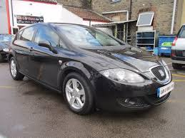 nissan micra timing chain 2008 seat leon 1 4 tsi reference sport 5dr new timing chain kit f