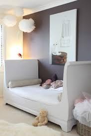 mirrors above bed zyinga bright girls bedroom paint idolza