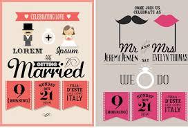 order wedding invitations online wedding invitation design with graphics colorful animation