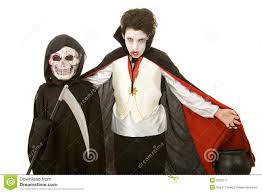 vampire kid stock photos images u0026 pictures 518 images