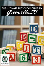 greenville guides u2013 kidding around greenville