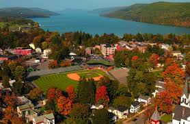 four season towns 5 great year round destinations in upstate ny