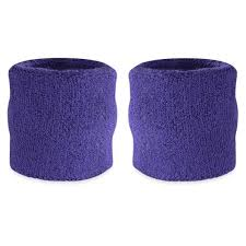 purple color meaning purple sweatbands headbands color meaning pairs sets suddora