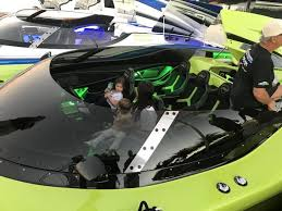 lamborghini aventador sv top speed lamborghini aventador sv and matching speedboat on sale for 2 2m