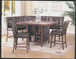 bench style dining room tables dining room awesome dining room table and bench set modern rooms