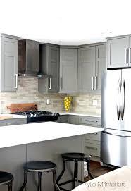 black appliances kitchen ideas kitchen designs with black appliances kitchen design white cabinets