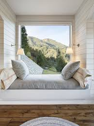 Small Rustic Bedroom Ideas  Design Photos Houzz - Rustic bedroom designs