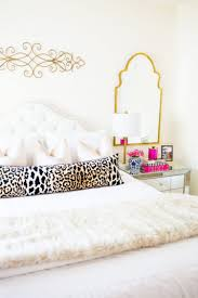 White And Gold Bedding Sets Metallic Gold And White Bedding Tags Gold And White Bedding Plum