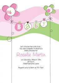 free printable giraffe baby shower invitations templates tags
