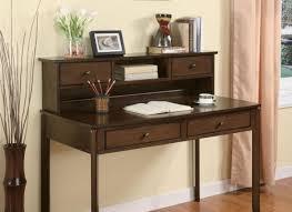 coaster fine furniture writing desk desk industrial writing desk alluring reclaimed wood desk supports