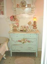 Dressing Table Shabby Chic by Vanities Shabby Chic Dressing Table Set Shabby Chic Dressing