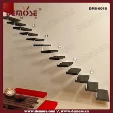 Small Space Stairs - folding wooden ladder small space stairs suppliers on aliexpress