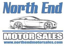 north end motor sales worcester ma read consumer reviews