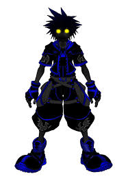 kingdom hearts halloween town background kingdom hearts 2 sora forms image gallery hcpr