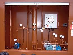 Fuel Storage Cabinet Fuel Polishing System Scotland Uk Koronka Manufacturing