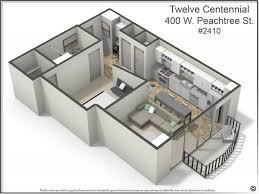 Atlanta Flooring Design Charlotte Nc by Jaw Dropping Atlanta Views