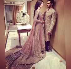wedding dress in pakistan best 25 bridal wear ideas on indian bridal