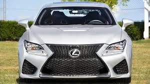 lexus rcf for sale toronto 2015 lexus rc rc f review autoevolution