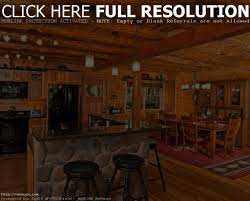 interior rustic log cabin bathroom designs vanities design