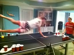 target black friday ping pong table total frat move hipster designs beer pong table fails miserably