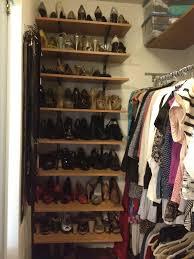 closet alan and roth closet john louis closet systems allen