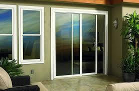 Patio Door Sales Integrity From Marvin Sliding Patio Doors Sales And Replacement