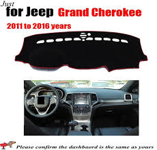 jeep grand dash mat best 25 grand 2011 ideas on 2011 jeep grand