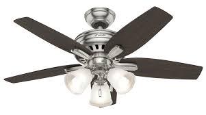 westinghouse ceiling fan replacement parts fresh westinghouse ceiling fan parts 34 photos bathgroundspath com
