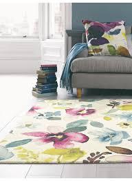 salon haut de gamme tapis salon haut de gamme 55 montpellier désign