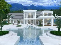 Home Interior Design Planner 23 Best Online Home Interior Design Software Programs Free U0026 Paid