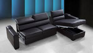 Sofa Sleeper Queen Size Sofa Queen Size Sofa Bed Best Queen Size Futon Sofa Bed