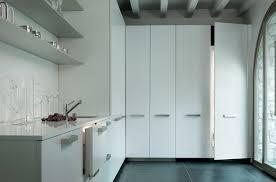 kitchen design contest clarke announces kitchen design trends from sub zero u0026 wolf design