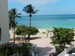 Puerto Rico Vacation Homes Vacation Rentals By Owner Carolina Puerto Rico Byowner Com