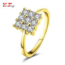 buy gold rings images Latest new design 1 to 4 gram gold rings design for women with jpg
