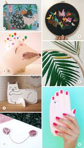 7 creative products to spend your payday money on