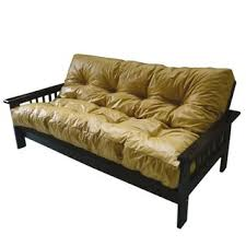 comprar futon comprar futones en am礬rica muebles filtrado por m磧s vendidos