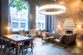 hotel review hoxton shoreditch london chamelle photography u0026 travel