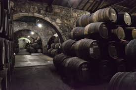 Wine Cellars Porto - porto wine hills and sunsets in portugal u0027s 2nd city