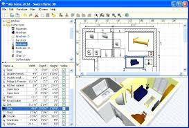 free home renovation software free home renovations software ing inspirati designing download 3d