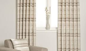 Cream Blackout Curtains Eyelet by Curtains Wonderful Striped Eyelet Curtains Sweetheart Block Out