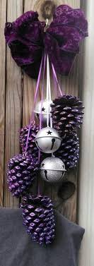 pine cone decoration ideas 40 awesome pinecone crafts and projects a girl and a glue gun