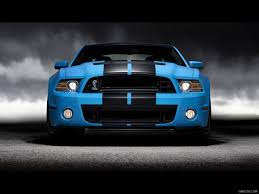 2013 shelby gt500 mustang 2013 ford mustang shelby gt500 front hd wallpaper 4