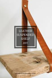 2926 best diy leather craft images on pinterest leather crafts
