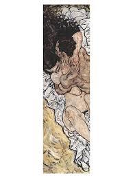 arte tappeti arte tappeto 1243 tappeto in vinile huella deco