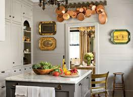 antique kitchen decorating ideas awesome vintage kitchen ideas related to house remodel plan with