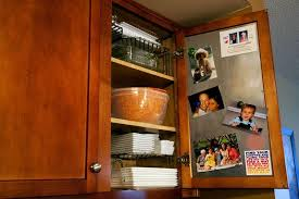 How To Install Kitchen Cabinets Video by Video How To Hang Sheet Metal In Your Cabinets