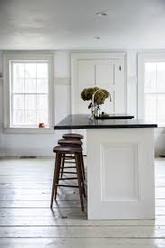 Old Kitchen Island by Old Soul A Revolution Era Hudson Valley Home Gets An Update From